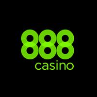 88-casino