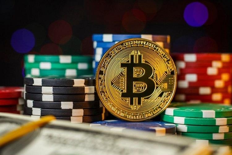 Pariuri sportive Bitcoin Bonus fără depozit