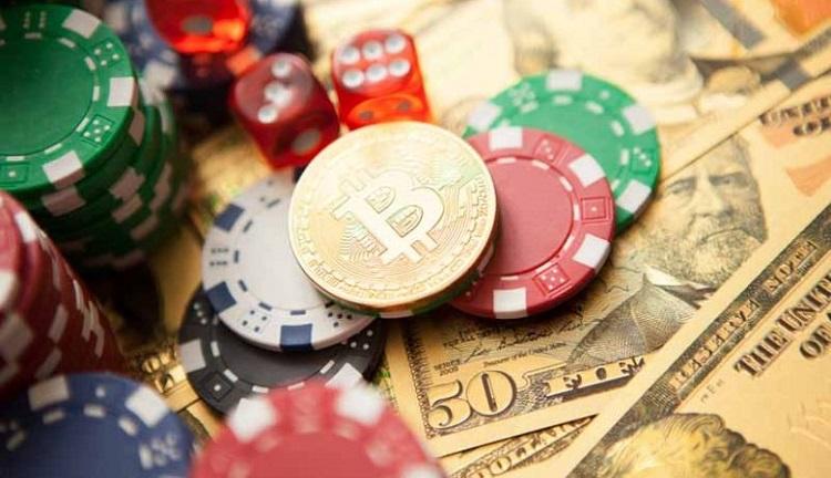 bitcoin nu sunt coduri de bonus de depunere bitcoin mining site- uri