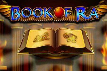 book_of_ra news item