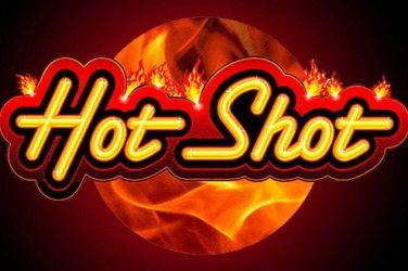 hot_shot news item